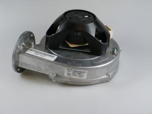 Brander ventilator Torin (XR/HR) DSB 126-15 325V DC
